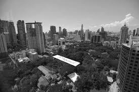 100 thailand home design news best 10 modern home design