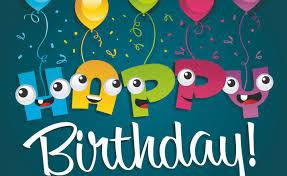 card templates wonderful ecards birthday free happy birthday to