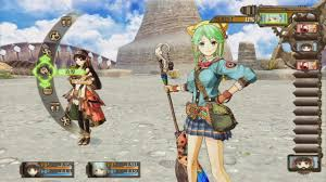 games march gear up for japanese game invasion