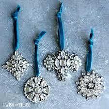 ornaments dawnwatson me