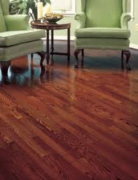 floors hardwood flooring sales installation refinishing