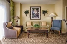 Wyndham Bonnet Creek Floor Plans Photos Of Wyndham Bonnet Creek Resort In Orlando Florida