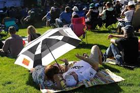 hudson gardens announces summer concert schedule u2013 the denver post