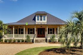 ranch house plans with porch ranch house designs ranch style house plans with front porch ranch