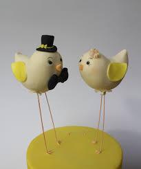 bird cake topper cake bake show sydney whimiscal bird cake toppers