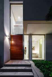 House Entrance Designs Exterior 142 Best Exterior Images On Pinterest Architecture Exterior
