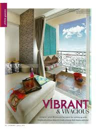 cw interiors sonal bhatia