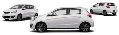 mitsubishi mirage hatchback 2017 mitsubishi mirage gt 4dr hatchback research groovecar