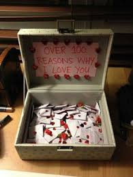 what is a valentines day gift for my boyfriend 45 valentines day gifts for him that will show how much you care