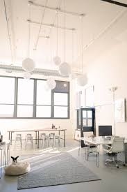 241 best decorating commercial interiors images on pinterest