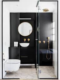shower designs for bathrooms 2018 bathroom decor trends apartment therapy