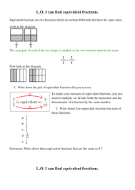 differentiated perimeter worksheets by ruthiehughes teaching