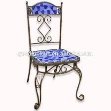 Buy Dining Table Malaysia 2017 Sale Cheap Price Antique Dining Table Malaysia Furniture