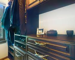 total home design center greenwood indiana closet factory denver co