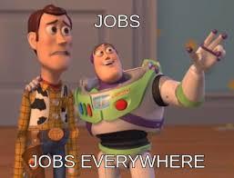 Everywhere Meme Generator - meme maker meme 1 ww2 everywhere meme