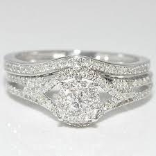 real wedding rings images Real diamond rings white house designs jpg