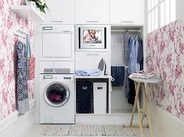 home design interior inspiring designs cute laundry rooms wall