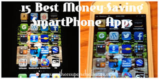 snip snap for android advanced couponing best money saving apps for iphone android