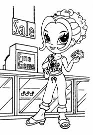 coloring print pages free coloring print pages