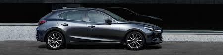 mazda 3 hatchback 2018 mazda mazda3 hatchback mazda vehicles for sale in hamden ct
