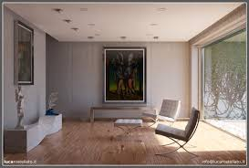 living room paint simulator u2013 modern house