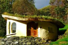 Unique Home Interiors A Collection Of Six Cob Home Interiors Around The World