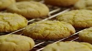 easy lemon cookies recipe allrecipes com