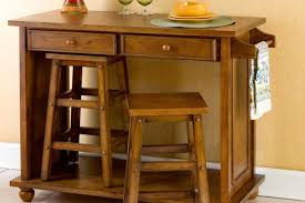 kitchen island cart with seating kutsko kitchen