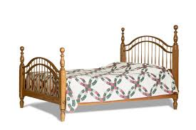colonial style beds colonial style bed