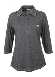 womens shirts blouses tops audi collection
