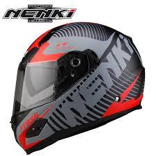 full face motocross helmets compare prices on motocross helmet visor online shopping buy low