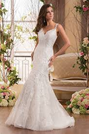 wedding dress nz the wedding whisperer the wedding whisperer