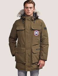 canada goose expedition parka navy womens p 64 31 best canada goose style images on canada
