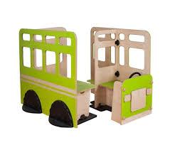 Kids Furniture Kids Rooms - Kids furniture