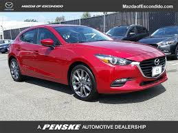 mazda mazda3 2018 new mazda mazda3 5 door touring automatic at mazda of