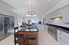 kitchen cabinet refurbishment granite countertop kitchen worktop refurbishment large capacity