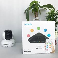 Smart Home Products 2017 by Aliexpress Com Buy 2017 Broadlink Rm3 Rm03 Rm Pro Mini 3 Black
