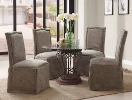 furniture wondrous rectangle dining table coaster fine furniture
