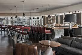 chicago bars open on day 2016 thrillist