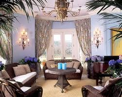 modern victorian decorating ideas victorian homes with a modern