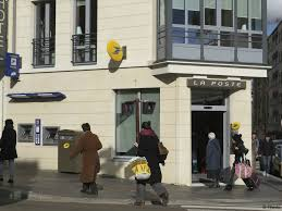 bureau de poste le havre enfin un bureau de poste au cœur du quartier des chantiers actu fr