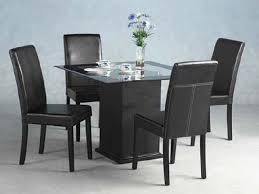 Dining Tables For 12 Large Square Dining Room Table Best 31 Large Square Dining Table
