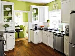 deco cuisine charmant deco cuisine peinture et impressionnant deco cuisine
