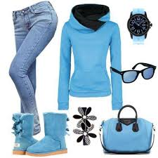 womens ugg boots blue 12 best uggs images on uggs casual and fashion