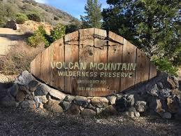 Wildfire Near Julian Ca by Brian And Ashley U0027s Hiking Blog July 2015