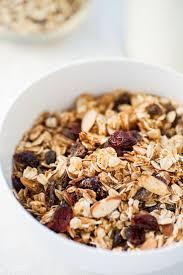 best 25 cereal muesli ideas on pinterest barres de muesli