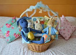 rabbit easter basket s easter basket rabbit books bunnies