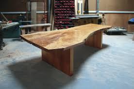 Wooden Computer Desk Plans Desk 138 Compact Download Free Wood Office Desk Plans Plans Diy