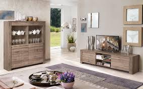 mondo convenienza sale da pranzo gallery of madia moderna mondo convenienza madia in legno ayala