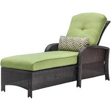 Hampton Bay Cushions Replacement articles with aloha wicker chaise lounge with cushion 2 pack tag